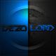 DezoLord