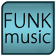 Funky Funk - AudioJungle Item for Sale
