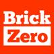 BrickZero