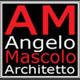 angelo_mascolo