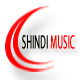SHINDIMUSIC