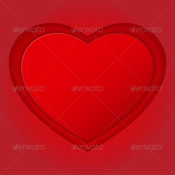 GraphicRiver Valentines Day 6389631