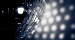 Funk/ Groove/ Disco