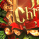 The Spirit of Christmas Greetings - VideoHive Item for Sale