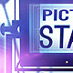 Filmmaker Logo Reveal - VideoHive Item for Sale
