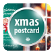 Christmas Holidays Postcard Pack (Bundle) - GraphicRiver Item for Sale