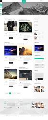 09_blog9.__thumbnail
