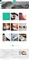 20_portfolio20.__thumbnail