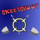 Skeet Shoot Game - ActiveDen Item for Sale
