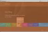 03_home-menu-hover.__thumbnail