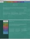 15_menu-positions.__thumbnail