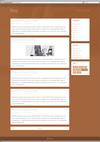 17_blog-list-ext.__thumbnail