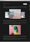 22_work-extended-scroll.__thumbnail