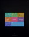 31_width-768-menu.__thumbnail