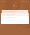 33_width-768-blog-list.__thumbnail