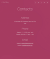 35_width-768-contacts.__thumbnail