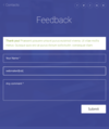 36_width-768-feedback.__thumbnail