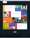 01_home-page.__thumbnail