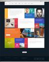 02_home-page-menu.__thumbnail