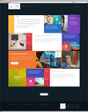 03_home-page-hover.__thumbnail