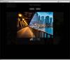 19_albums-lightbox.__thumbnail