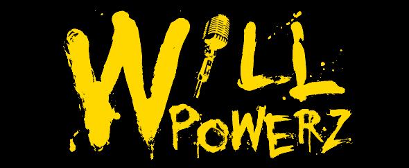 WillPowerz