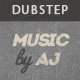 Dubstep Orchestra - AudioJungle Item for Sale
