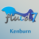 Fluid7 - Fancy Kenburn Slider / Lightbox