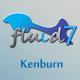 Fluid7 - Fancy Kenburn Slider / Lightbox - CodeCanyon Item for Sale