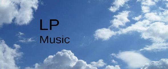 LPMusic
