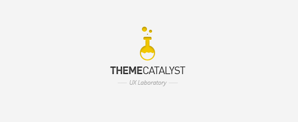 ThemeCatalyst