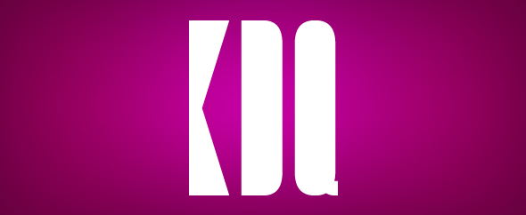 Kdq_banner