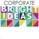 Corporate Dreams