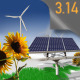 Green Energy - Eco Intro - VideoHive Item for Sale