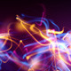 Particle Wave - VideoHive Item for Sale