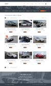 08_car-listing.__thumbnail
