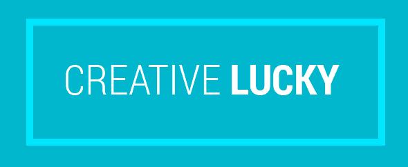 CreativeLucky