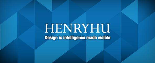 henryhu