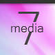 sevenmedia
