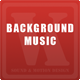 Background Music - AudioJungle Item for Sale