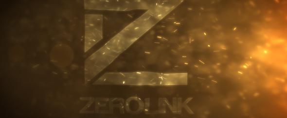 ZeroLink