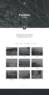 04_reblog_portfolio_page.__thumbnail