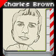 Pure Art Hand Drawing 50 – Ken Cartoon Kit - GraphicRiver Item for Sale