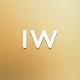 iwatapp