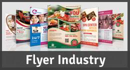 Flyer Industry