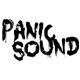 PanicSound
