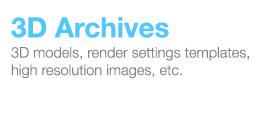 3D Archives