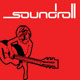 Soundroll%20avatar%20clean