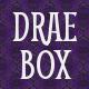 Draebox