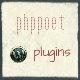 phppoet